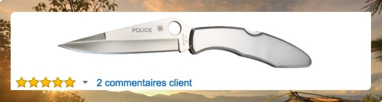 couteau-de-poche-mois-de-240-euros