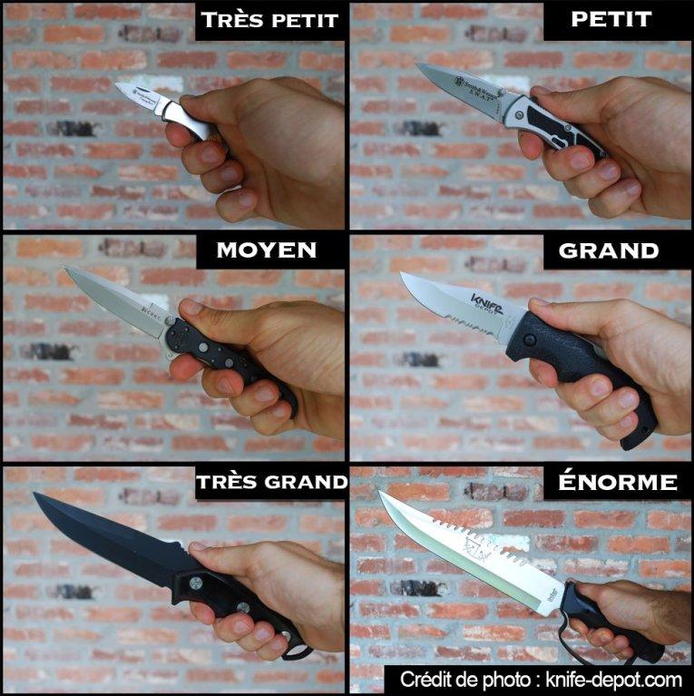 tailles-de-lame-couteau-de-poche