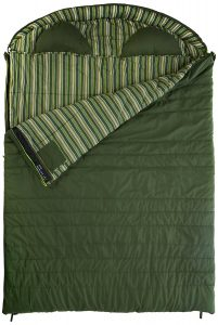 sac-de-couchage-double-outwell