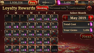 world series of poker wsop texas holdem free casino Slot Machine