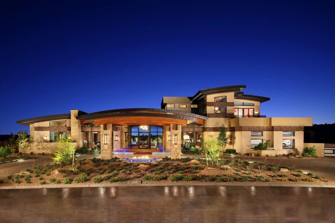 The Best Design-Build Firms in Las Vegas - Las Vegas ...