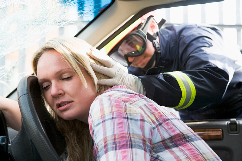 whiplashcaraccident