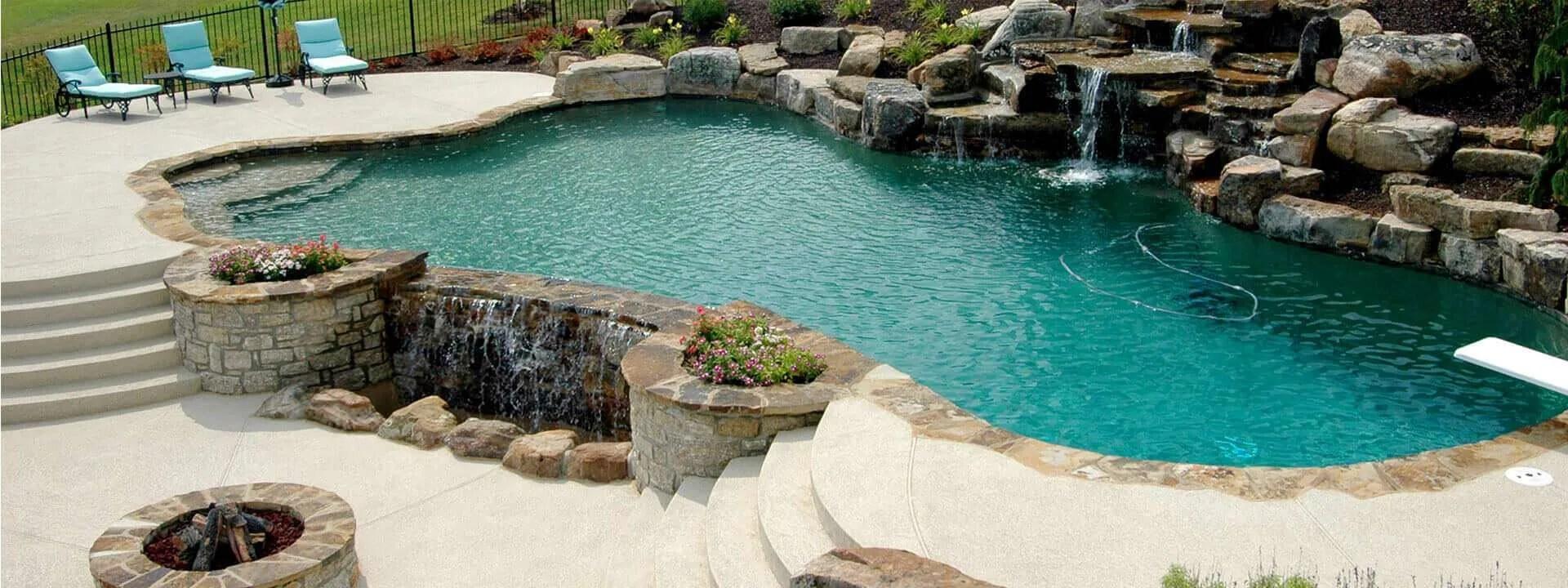 pool deck resurfacing las vegas nv