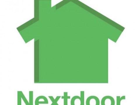 Nextdoor Silverstone Ranch Las Vegas