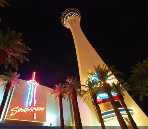 Sleeper Sofas Las Vegas