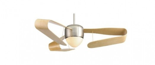 modern-ceiling-fan-designs