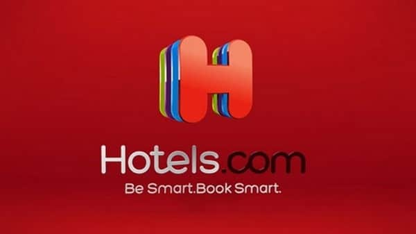 hotels.com banner
