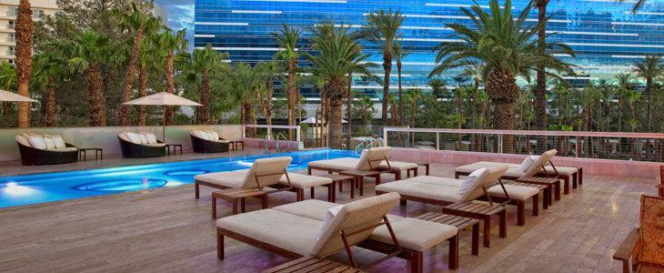 hard rock hotel casino pool beach club 3