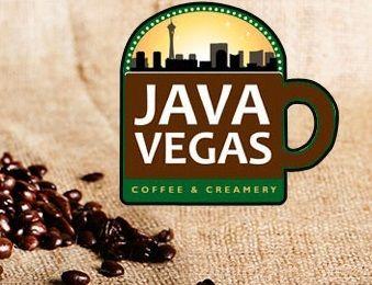 Gold Coast Las Vegas Java Vegas Coffee