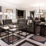 Palace Premium Suite Caesars Palace Las Vegas
