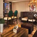 The Cromwell Las Vegas Boulevard Suite