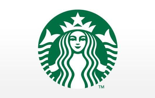 Treasure Island Las Vegas Starbucks
