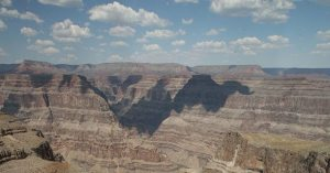 Grand Canyon Helicopter Tour Golden Eagle Air Tour