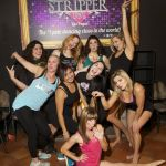 Stripper 101 Las Vegas