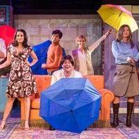 Friends! The Musical Parody 200x200