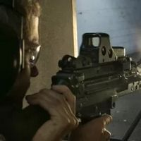 Machine Gun Las Vegas 200x200