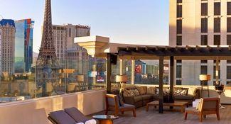 Nobu Las Vegas 325x175