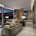Aria Sky Villa Las Vegas