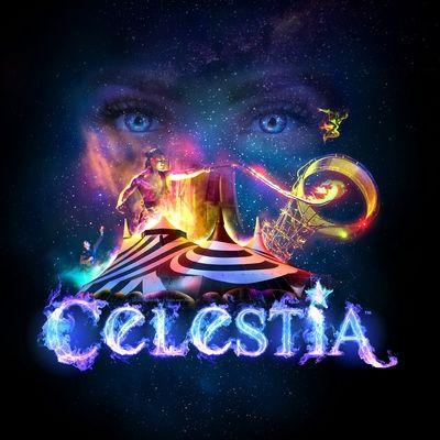 Celestia Las Vegas Discount Tickets