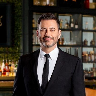 Jimmy Kimmel's Comedy Club Las Vegas Discount Tickets