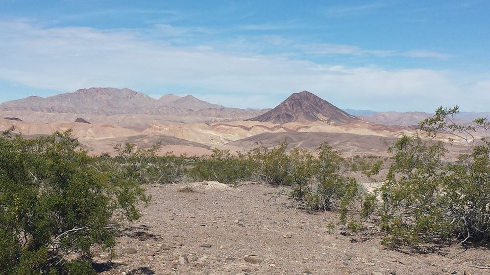 Hiking Las Vegas, Hikes, Lake Mead, Outdoor Activity, Day Trip