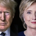 Who Won Tonight's Presidential Debate? Both Candidates and Here's Why