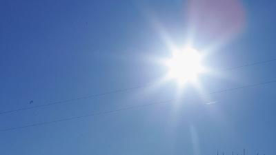Sun--sunshine--heatwave--he-jpg_20150627185305-159532