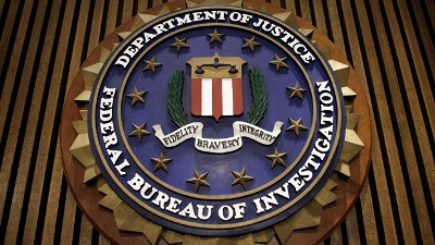 FBI-jpg_20160418165017-159532