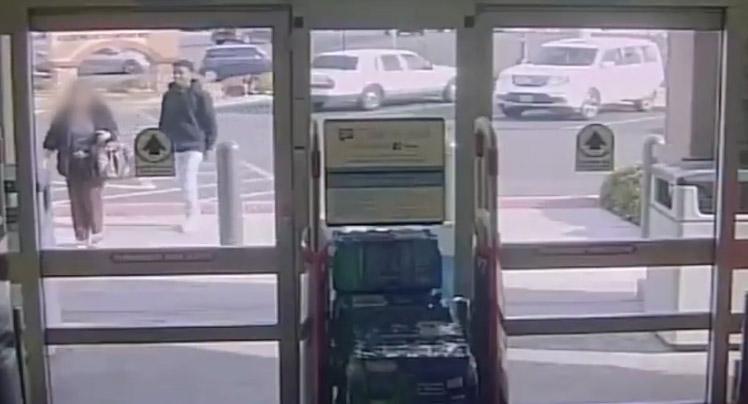 robbery__1488397612290.jpg