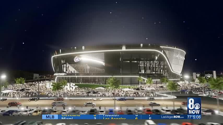 Budget hearing involving new Raiders stadium_04735408