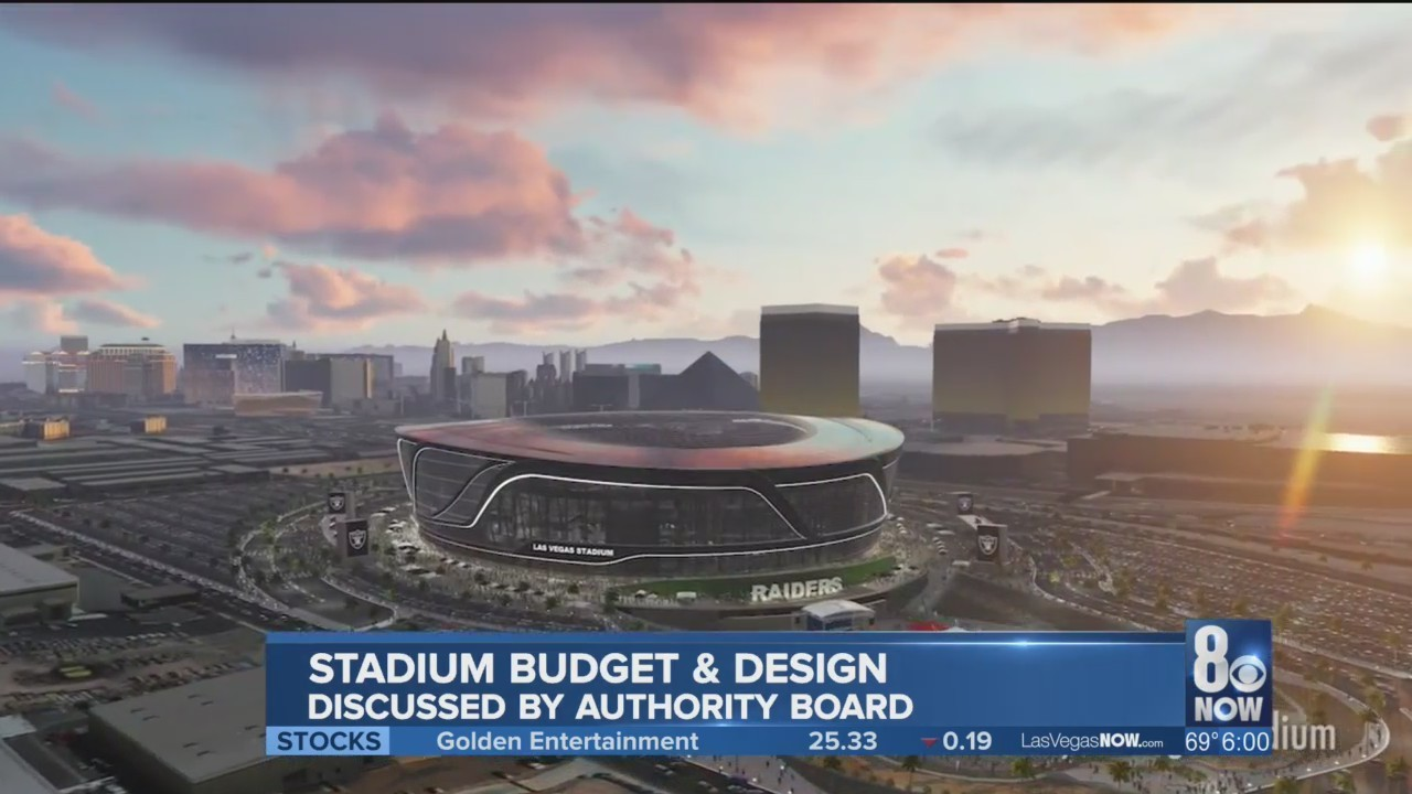 Raiders__stadium_budget__design_to_be_re_0_20180322025902