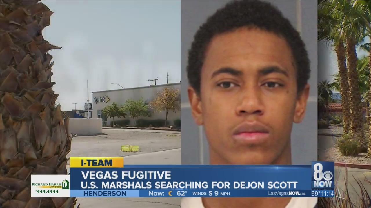 I_Team__U_S__Marshals_search_for_Dejon_S_0_20181025062226