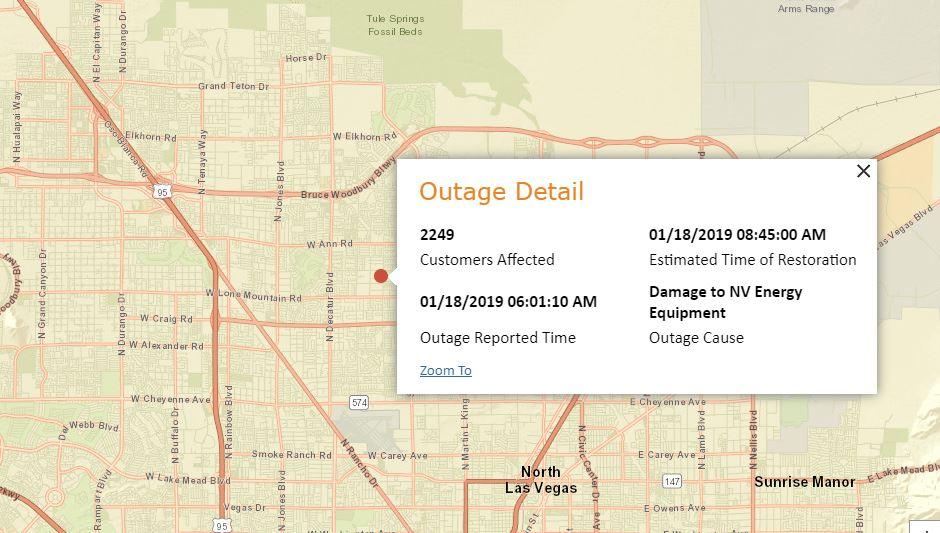 power outage nlv_1547821900321.JPG.jpg