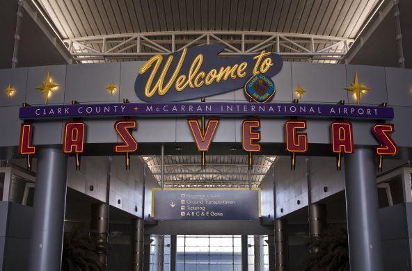 McCarran_International_Airport_Getty_Images_1546908603939.jpg