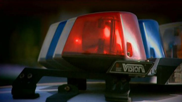 police_lights_generic_720_1552343858860.jpg