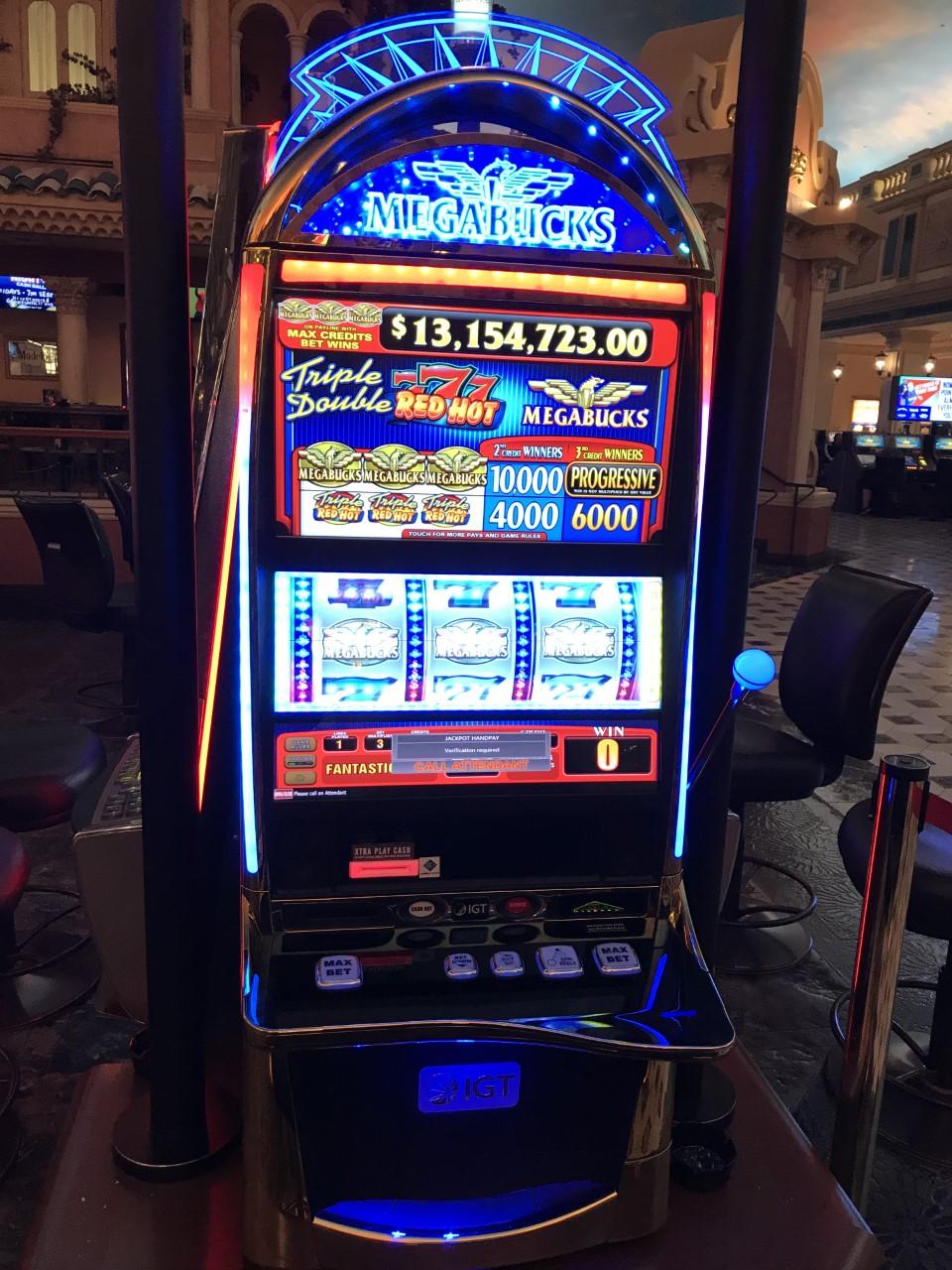 Texas gambling bill