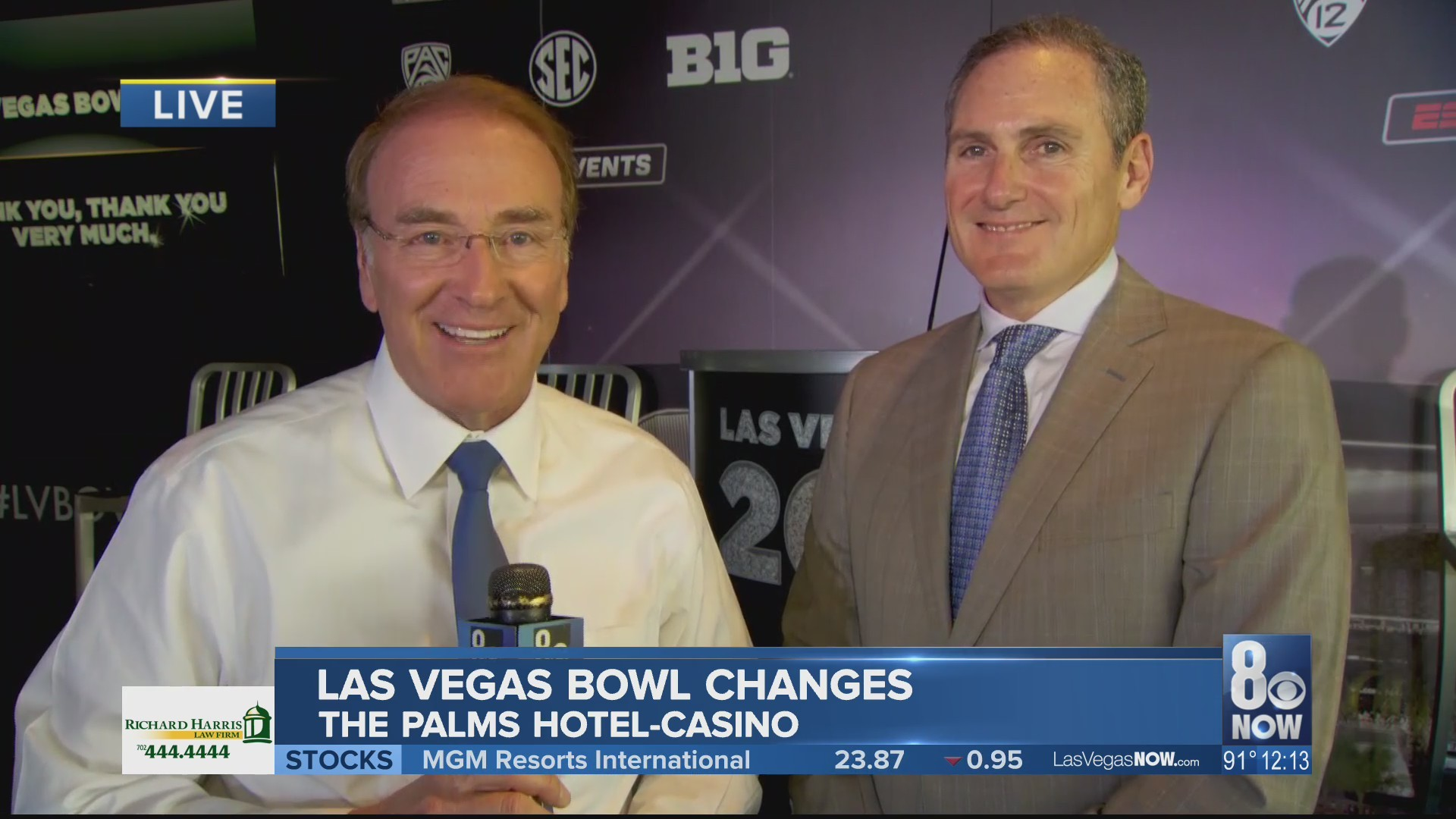 Las_Vegas_Bowl_to_have_new_home__will_br_0_20190604231712