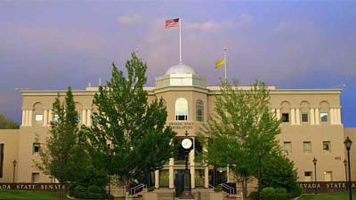 legislative_carson_city_generic_1559586278014.jpg