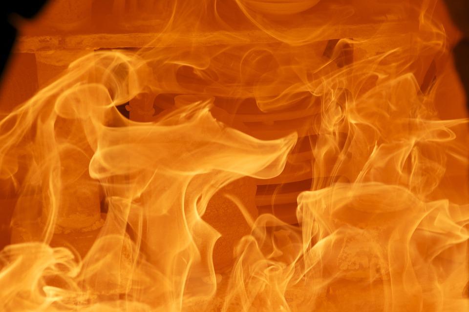 Fire_generic