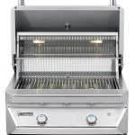 Twin Eagles 30 Inch Barbecue Grill TEGB30G