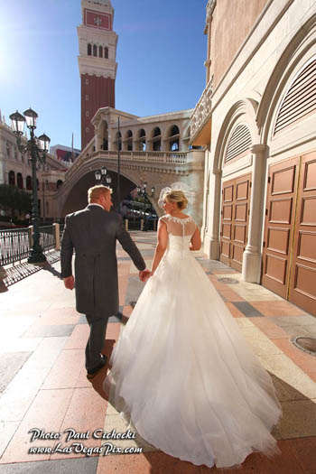 Cheap Wedding Chapels Vegas