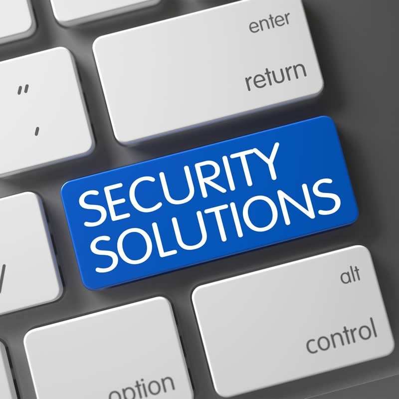 Home Security - Guarda Security & Bullet Proof Glass for Residential & Commercial