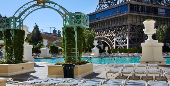 paris piscine 1