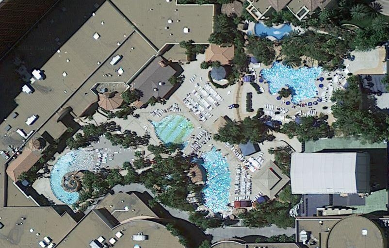 rio piscine 1