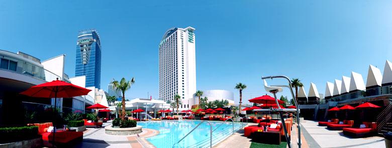 palms piscine 2