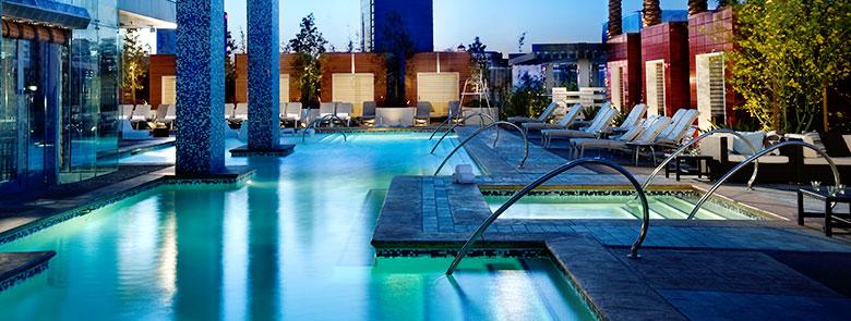 palms piscine 3