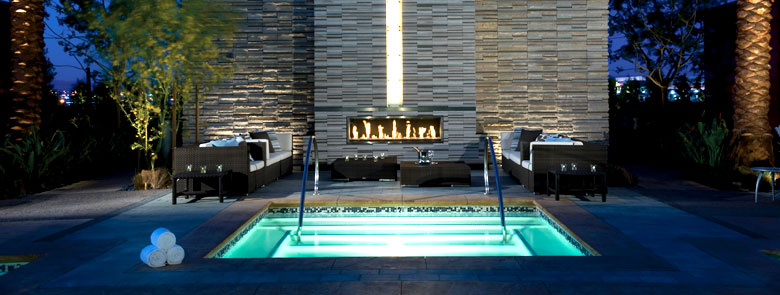 palms piscine 4