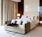 cosmopolitan las vegas west end penthouse 1