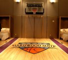 hardwood suite palms las vegas 4