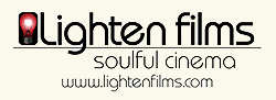 Lighten Films